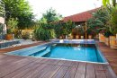 luxury_home_swimming_pool_photography_02