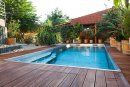 luxury_home_swimming_pool_photography_03