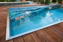 luxury_home_swimming_pool_photography_04