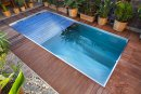 luxury_home_swimming_pool_photography_06