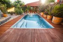 luxury_home_swimming_pool_photography_07