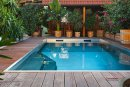luxury_home_swimming_pool_photography_08
